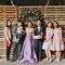 台南婚禮-十鼓文創 婚禮-美式婚禮紀錄-婚攝- Amazing Grace 攝影美學 (167)