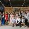 台南婚禮-十鼓文創 婚禮-美式婚禮紀錄-婚攝- Amazing Grace 攝影美學 (169)
