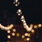 台南婚禮-十鼓文創 婚禮-美式婚禮紀錄-婚攝- Amazing Grace 攝影美學 (170)