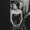 台南婚禮-十鼓文創 婚禮-美式婚禮紀錄-婚攝- Amazing Grace 攝影美學 (171)