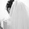 台南婚禮-十鼓文創 婚禮-美式婚禮紀錄-婚攝- Amazing Grace 攝影美學 (15)