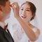 台南婚禮-十鼓文創 婚禮-美式婚禮紀錄-婚攝- Amazing Grace 攝影美學 (16)