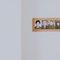 台南婚禮-十鼓文創 婚禮-美式婚禮紀錄-婚攝- Amazing Grace 攝影美學 (23)