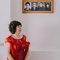 台南婚禮-十鼓文創 婚禮-美式婚禮紀錄-婚攝- Amazing Grace 攝影美學 (27)
