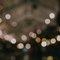 台南婚禮-十鼓文創 婚禮-美式婚禮紀錄-婚攝- Amazing Grace 攝影美學 (28)