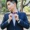 台南婚禮-十鼓文創 婚禮-美式婚禮紀錄-婚攝- Amazing Grace 攝影美學 (35)