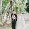 台南婚禮-十鼓文創 婚禮-美式婚禮紀錄-婚攝- Amazing Grace 攝影美學 (42)