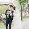 台南婚禮-十鼓文創 婚禮-美式婚禮紀錄-婚攝- Amazing Grace 攝影美學 (43)
