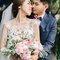台南婚禮-十鼓文創 婚禮-美式婚禮紀錄-婚攝- Amazing Grace 攝影美學 (44)