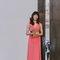 台南婚禮-十鼓文創 婚禮-美式婚禮紀錄-婚攝- Amazing Grace 攝影美學 (46)