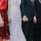 台南婚禮-十鼓文創 婚禮-美式婚禮紀錄-婚攝- Amazing Grace 攝影美學 (47)