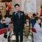 台南婚禮-十鼓文創 婚禮-美式婚禮紀錄-婚攝- Amazing Grace 攝影美學 (48)