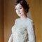 心之芳庭婚禮,美式婚禮紀錄,婚禮攝影 (8)