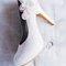 心之芳庭婚禮-美式婚禮紀錄-婚禮攝影-amazing grace攝影-AG2_0118