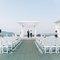 心之芳庭婚禮-美式婚禮紀錄-婚禮攝影-amazing grace攝影-AG2_0141
