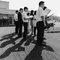 心之芳庭婚禮-美式婚禮紀錄-婚禮攝影-amazing grace攝影-AG2_0160