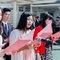 心之芳庭婚禮-美式婚禮紀錄-婚禮攝影-amazing grace攝影-AG2_0184