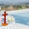 心之芳庭婚禮-美式婚禮紀錄-婚禮攝影-amazing grace攝影-AG2_0194