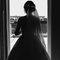 心之芳庭婚禮-美式婚禮紀錄-婚禮攝影-amazing grace攝影-AG2_0267