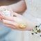 心之芳庭婚禮-美式婚禮紀錄-婚禮攝影-amazing grace攝影-AG2_0294