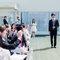 心之芳庭婚禮-美式婚禮紀錄-婚禮攝影-amazing grace攝影-AG2_0319