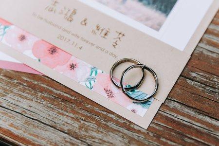 美式婚禮|ZOE+HONG WEDDING |台南十鼓文創 婚禮 - 美式婚禮紀錄 - 婚禮攝影 - 美式婚攝|