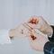 自助婚紗-美式婚紗-Amazing Grace攝影-美式婚禮-台中婚紗-台北婚紗-美式婚禮 (11)