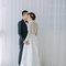 自助婚紗-美式婚紗-Amazing Grace攝影-美式婚禮-台中婚紗-台北婚紗-美式婚禮 (16)