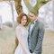 自助婚紗-美式婚紗-Amazing Grace攝影-美式婚禮-台中婚紗-台北婚紗-美式婚禮 (19)