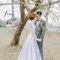 自助婚紗-美式婚紗-Amazing Grace攝影-美式婚禮-台中婚紗-台北婚紗-美式婚禮 (20)