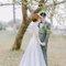 自助婚紗-美式婚紗-Amazing Grace攝影-美式婚禮-台中婚紗-台北婚紗-美式婚禮 (21)