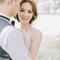自助婚紗-美式婚紗-Amazing Grace攝影-美式婚禮-台中婚紗-台北婚紗-美式婚禮 (23)