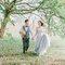 自助婚紗-美式婚紗-Amazing Grace攝影-美式婚禮-台中婚紗-台北婚紗-美式婚禮 (25)