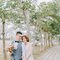 自助婚紗-美式婚紗-Amazing Grace攝影-美式婚禮-台中婚紗-台北婚紗-美式婚禮 (27)