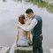 自助婚紗-美式婚紗-Amazing Grace攝影-美式婚禮-台中婚紗-台北婚紗-美式婚禮 (30)
