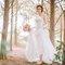 自助婚紗-美式婚紗-Amazing Grace攝影-美式婚禮-台中婚紗-台北婚紗-美式婚禮 (31)
