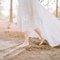 自助婚紗-美式婚紗-Amazing Grace攝影-美式婚禮-台中婚紗-台北婚紗-美式婚禮 (32)