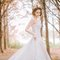 自助婚紗-美式婚紗-Amazing Grace攝影-美式婚禮-台中婚紗-台北婚紗-美式婚禮 (33)