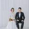 自助婚紗-美式婚紗-Amazing Grace攝影-美式婚禮-台中婚紗-台北婚紗-美式婚禮 (1)