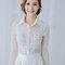 自助婚紗-美式婚紗-Amazing Grace攝影-美式婚禮-台中婚紗-台北婚紗-美式婚禮 (5)