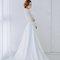 自助婚紗-美式婚紗-Amazing Grace攝影-美式婚禮-台中婚紗-台北婚紗-美式婚禮 (6)