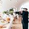 VVG婚禮-VVG food play 婚宴-台中歌劇院 婚禮-美式婚禮紀錄-婚攝- Amazing Grace 攝影美學 (7)