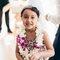 VVG婚禮-VVG food play 婚宴-台中歌劇院 婚禮-美式婚禮紀錄-婚攝- Amazing Grace 攝影美學 (15)