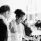 VVG婚禮-VVG food play 婚宴-台中歌劇院 婚禮-美式婚禮紀錄-婚攝- Amazing Grace 攝影美學 (16)
