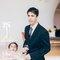 VVG婚禮-VVG food play 婚宴-台中歌劇院 婚禮-美式婚禮紀錄-婚攝- Amazing Grace 攝影美學 (17)