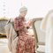 VVG婚禮-VVG food play 婚宴-台中歌劇院 婚禮-美式婚禮紀錄-婚攝- Amazing Grace 攝影美學 (19)