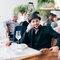 VVG婚禮-VVG food play 婚宴-台中歌劇院 婚禮-美式婚禮紀錄-婚攝- Amazing Grace 攝影美學 (27)