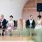 VVG婚禮-VVG food play 婚宴-台中歌劇院 婚禮-美式婚禮紀錄-婚攝- Amazing Grace 攝影美學 (28)