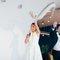 VVG婚禮-VVG food play 婚宴-台中歌劇院 婚禮-美式婚禮紀錄-婚攝- Amazing Grace 攝影美學 (29)