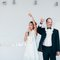 VVG婚禮-VVG food play 婚宴-台中歌劇院 婚禮-美式婚禮紀錄-婚攝- Amazing Grace 攝影美學 (30)